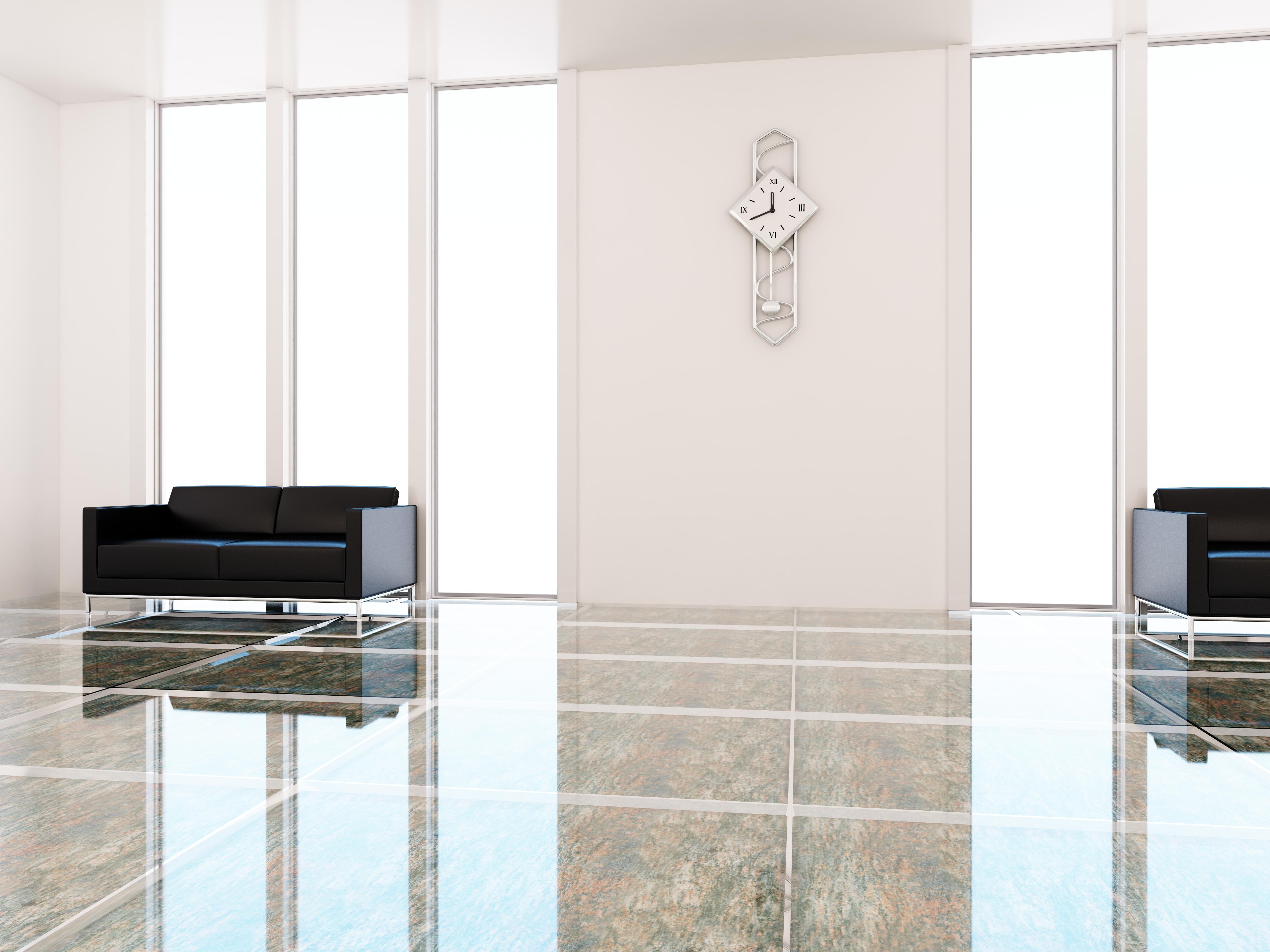 The Advantages of Granite Flooring  Floor Coverings International